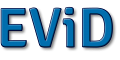 cropped-Evid-logo-e1462476226727.png